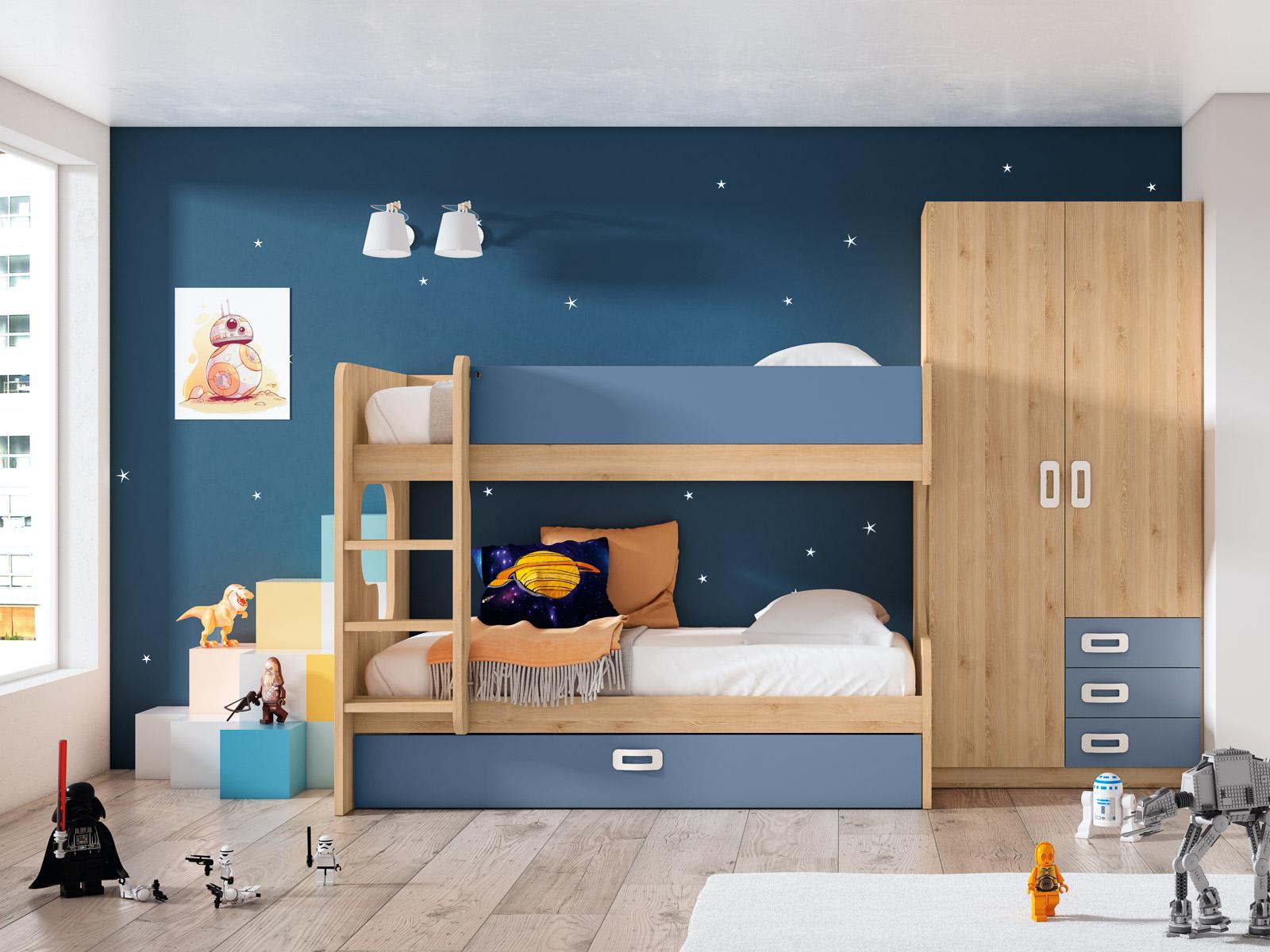 muebles-lujan-las-gabias-granada-dormitorios-colchones