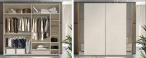 muebles-lujan-armarios-a-medida-las gabias-armilla-churriana-cullarvega