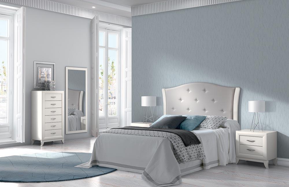 muebles-lujan-domitorio-matrimonio-las gabias-armilla-churriana-cullarvega
