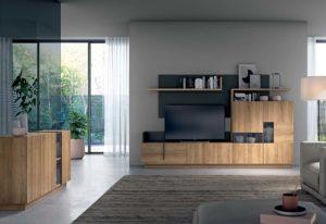 muebles-lujan-salon-a-medida-las gabias-armilla-churriana-cullarvega