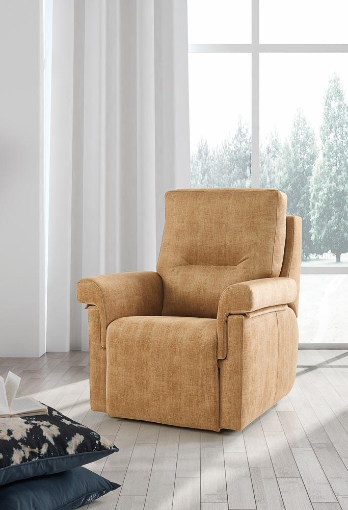 muebles-lujan-sillones-y-sofas-las gabias-armilla-churriana-cullarvega
